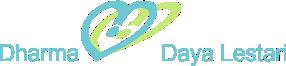 Dharma Daya Lestari Logo